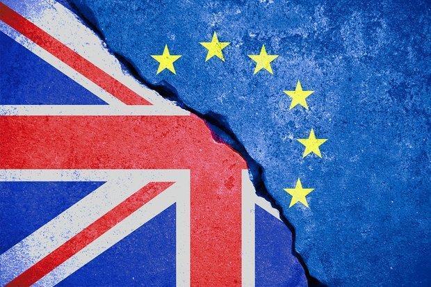 اتحادیه های تجاری انگلیس بدنبال لغو برگزیت هستند