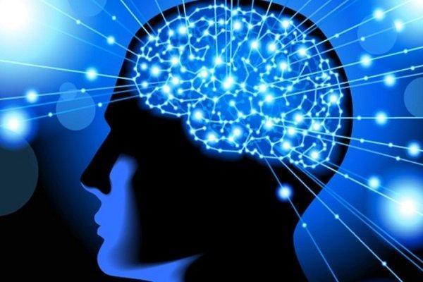 سوءاستفاده مالی از بیماران با نقشه برداری مغز، دخالت افراد غیرپزشک
