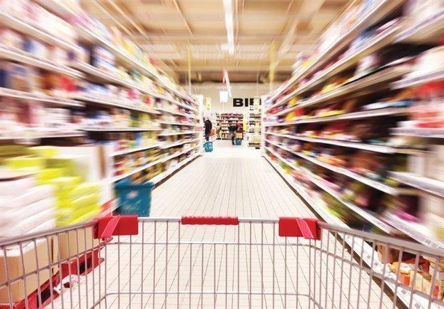 فروشگاه های زنجیره ای به استان مالیات نمی دهند
