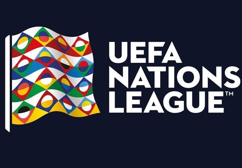 فوتبال دنیا، تساوی خارج از خانه صربستان مقابل رومانی 10 نفره