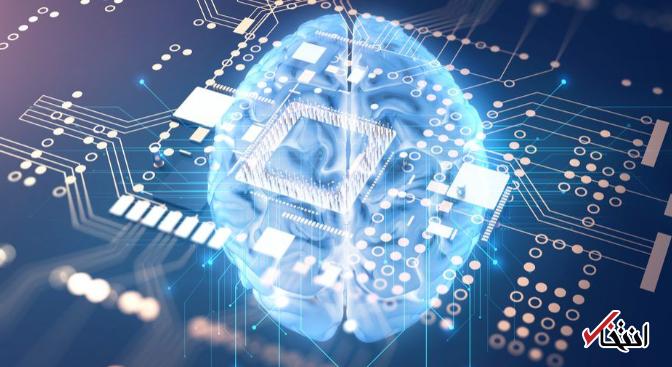 طرح جنجالی ارتش ایالات متحده برای هوش مصنوعی ، از کوشش برای افزایش ادراک ماشینی تا توسعه مهارت های ارتباطی