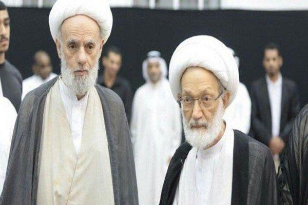 علامه عبدالحسین الستری از علمای برجسته بحرینی درگذشت