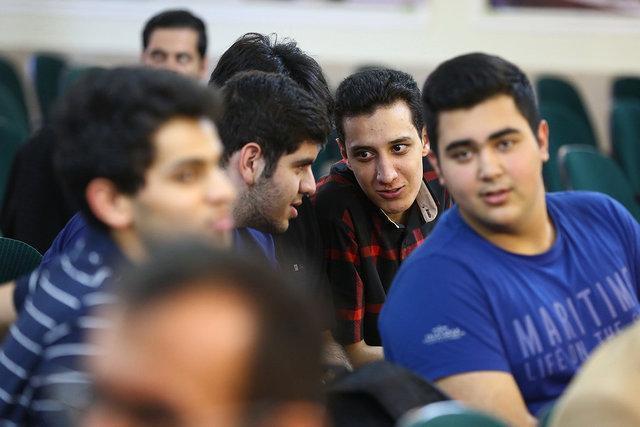 برگزاری بیست و یکمین انتخابات شوراهای دانش آموزی؛ اول آبانماه