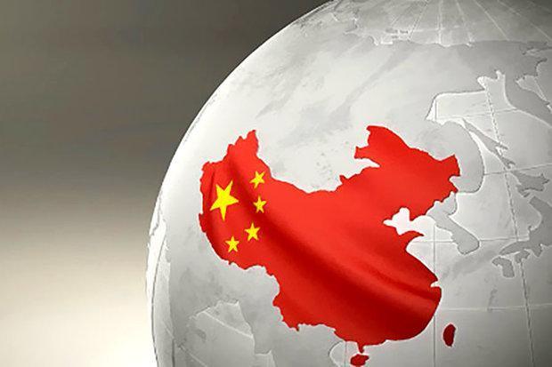 پیش بینی پایین ترین رشد اقتصادی چین در 29 سال گذشته در2019