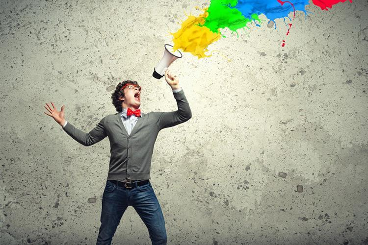10 اصل همیشگی شاد بودن و مثبت اندیشی در شرایط سخت زندگی