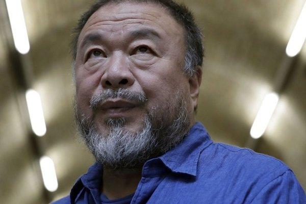 سینماگر چینی علیه مقامات چین، پای سانسور سیاسی در میان است؟