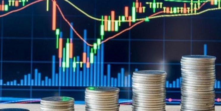 سهم 40 درصدی چین از بدهی های خارجی تاجیکستان
