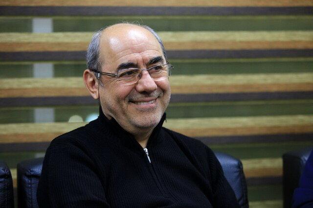 کمال تبریزی: باید راه جدیدی پیدا کنیم