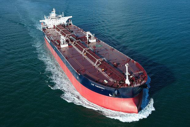 فروش نفت در اتاق تاریک به بورس لطمه می زند، عرضه باید تداوم یابد