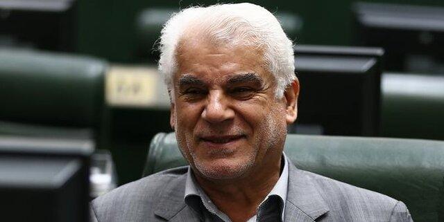 بهمنی: مسائل فعلی با برطرف وابستگی به نفت حل می گردد