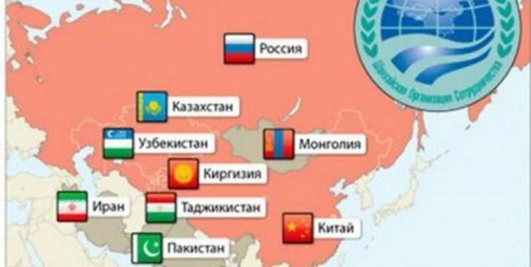 70 درصد تجارت خارجی تاجیکستان با کشورهای عضو شانگهای چین مرتبط است