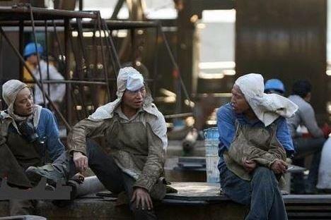 کمبود 22 میلیون نیروی متخصص فنی در چین