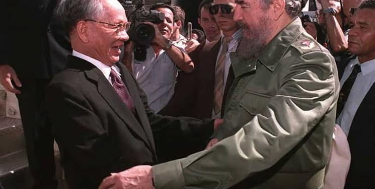 رئیس جمهور اسبق ویتنام درگذشت
