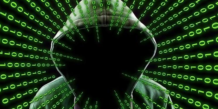 دولت سنگاپور به هکرها جایزه می دهد