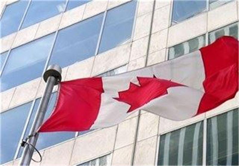 کانادا 12500 شغل در بخش نفت و گاز از دست می دهد