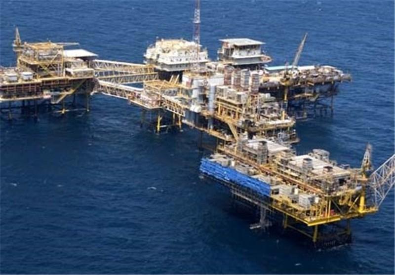 شروع مطالعات اکتشاف نفت وگاز در آب های عمیق خزر و دریای عمان