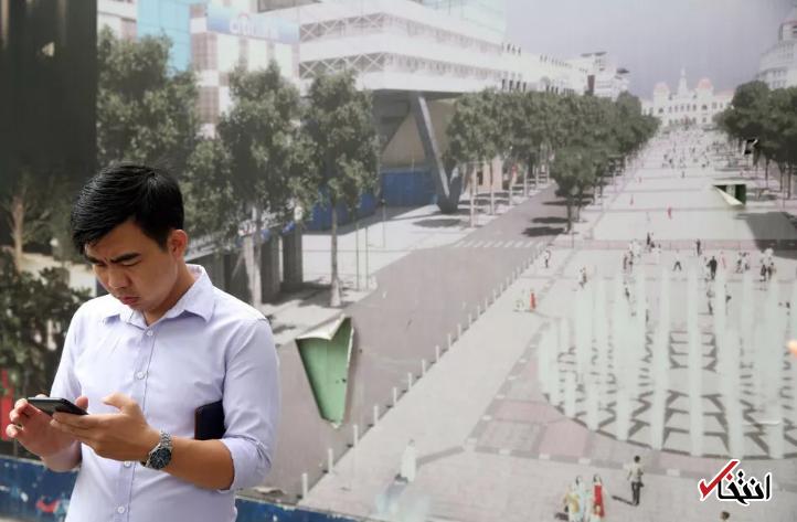 ویتنام کنترل بر اینترنت را تشدید کرد ، اعتراض نهادهای مدنی و نگرانی کاربران مجازی