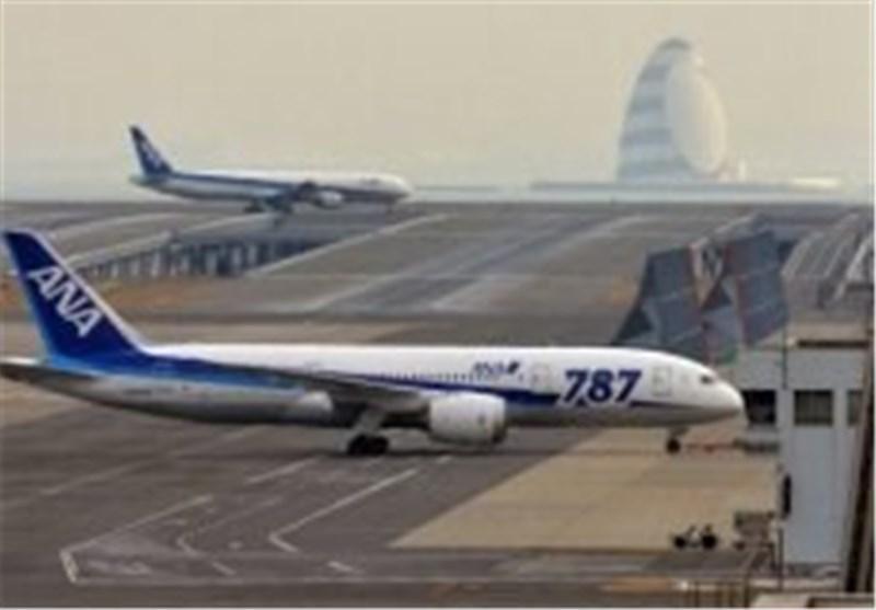 پروازهای مسافری بین ایران و عمان 2 برابر می گردد