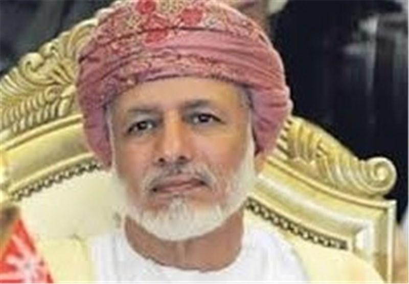 عمان: امیدواریم ایران و آمریکا مذاکرات خود را تکمیل نمایند
