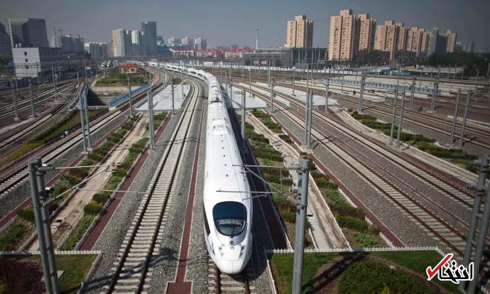 سیستم اعتبار اجتماعی چینی ها جنجالی شد ، جریمه شهروندان ، لغو اعتبار میلیونها بلیت هواپیما و قطار