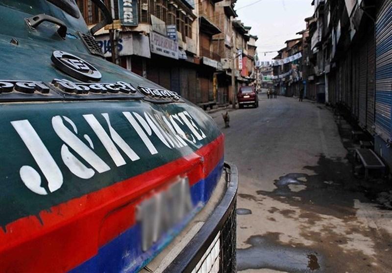 ادامه حبس خانگی مردم کشمیر توسط هند پس از 51 روز