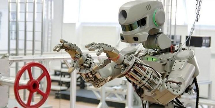 مسابقات جهانی رباتیک در ازبکستان برگزار می گردد