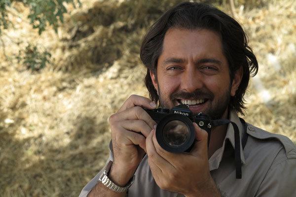 حکایت عاشقی به جشنواره بنگلور هند راه یافت