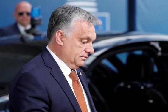 مجارستان قصد خروج از اتحادیه اروپا را ندارد