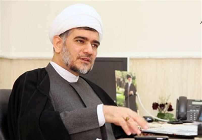 مصاحبه، مخالفت ها با مراسمات مذهبی تورجانزاده ها ریشه سیاسی دارد