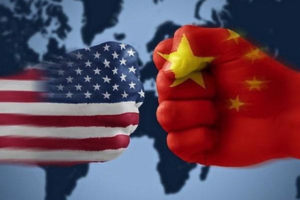 چین تعرفه های آمریکا را کاملا غیرقابل قبول دانست