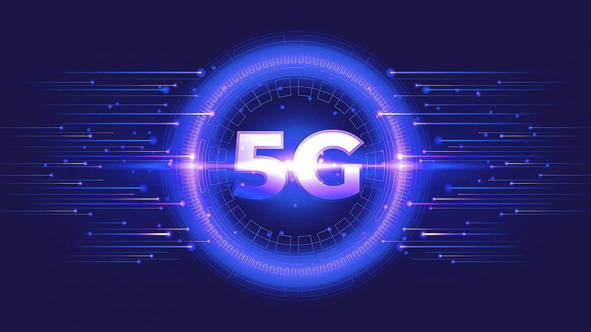 اپراتورها در حال آماده سازی برای 5G هستند
