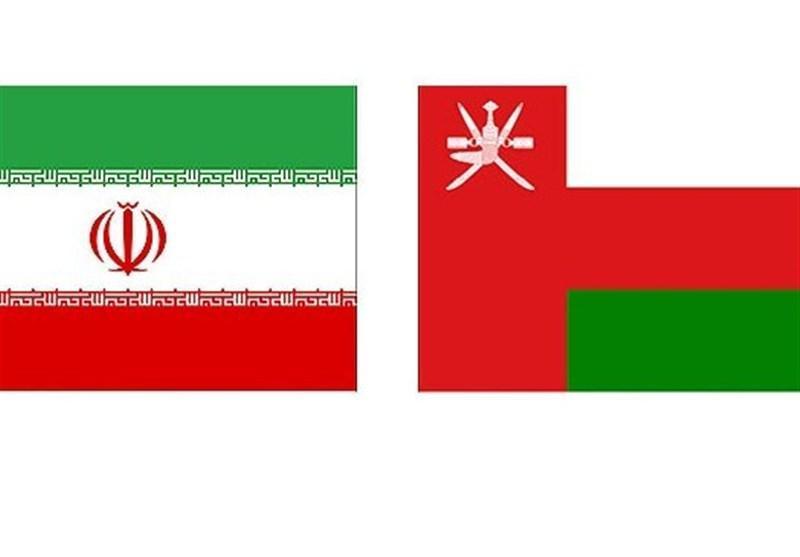 برگزاری پنجمین اجلاس کمیته مشترک رایزنی های سیاسی ایران و عمان