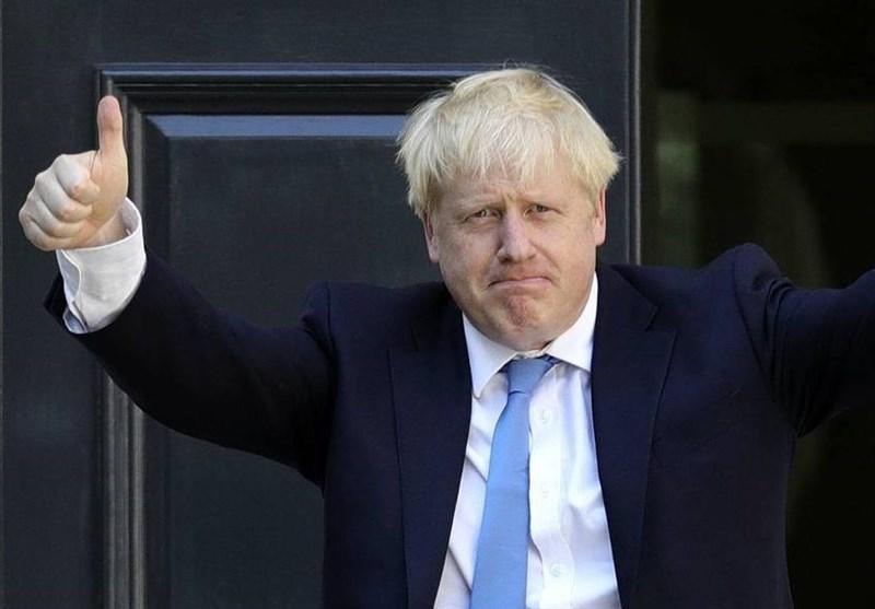 آخرین وضعیت احزاب انگلیسی پیش از انتخابات دسامبر