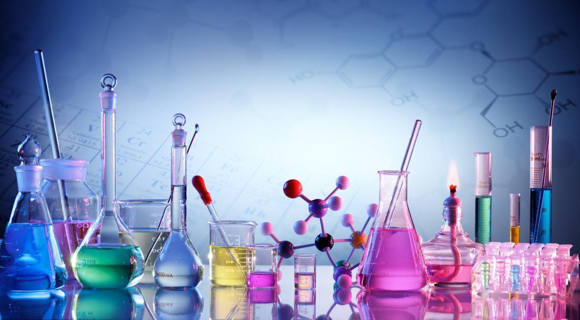 اولین همایش ملی فناوری های نوین در حوزه مهندسی شیمی و علوم زیستی 30مهر برگزار می گردد