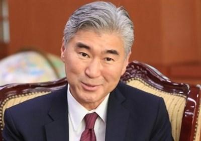دیدار مقام های آمریکا و کره شمالی با هدف اجرای توافقات نشست سنگاپور