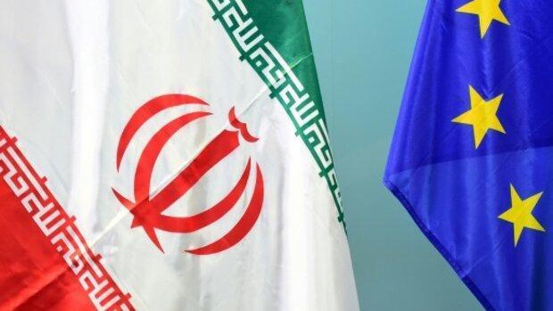 سه کشوراروپایی درباره کاهش تعهدات برجامی ایران بیانیه صادر کردند