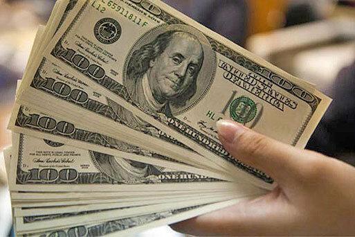 امید به توافق تجاری بین آمریکا و چین ، شاخص دلار بالا رفت