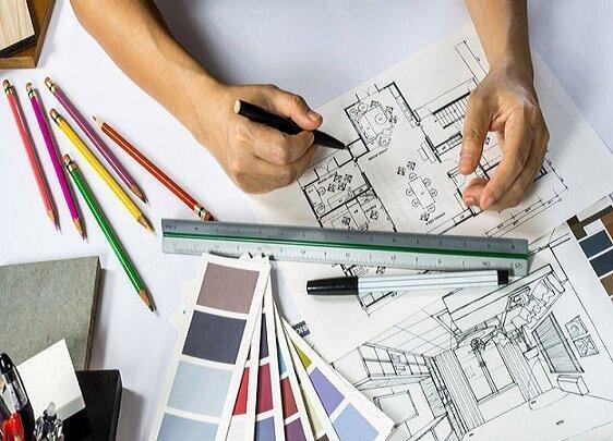 به دنبال احیای معماری ایرانی در دانشگاه هستیم، فارغ التحصیلان رشته های معماری دانش کافی ندارند