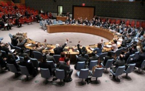 نشست شورای امنیت درباره سوریه، جنگ لفظی نمایندگان ترکیه و سوریه