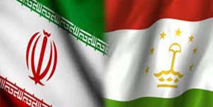 تقلای رادیو آزادی برای اختلاف افکنی بین ایران و تاجیکستان