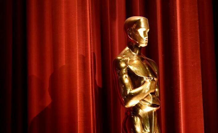 مقررات رای گیری رشته بهترین فیلم بین المللی اسکار تغییر کرد