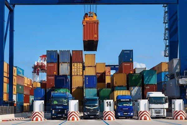 کاهش 28 درصدی ارزش دلاری صادرات استان نسبت به سال گذشته