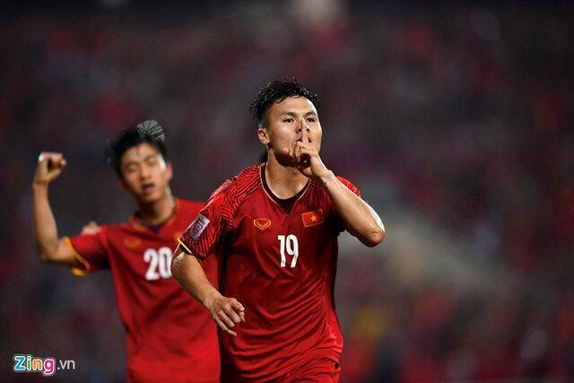 ترس ویتنامی ها از دو بازیکن ایران در جام ملت های آسیا