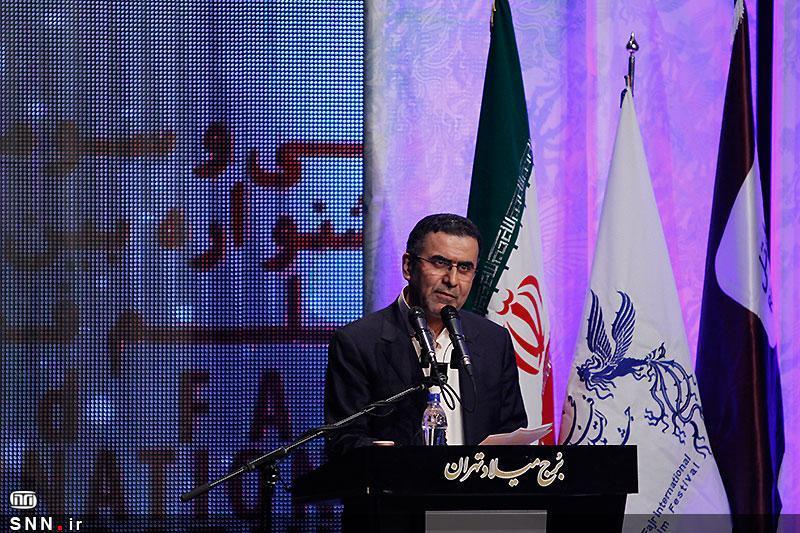 ایران میزبان هنر خوشنویسی راه ابریشم