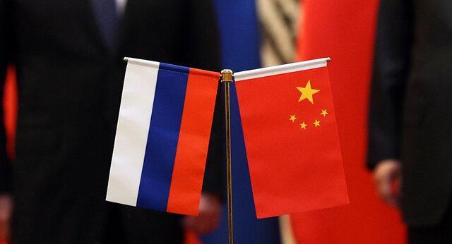ابراز امیدواری روسیه و چین از برگزاری پیروز دومین ملاقات رهبران آمریکا و کره شمالی