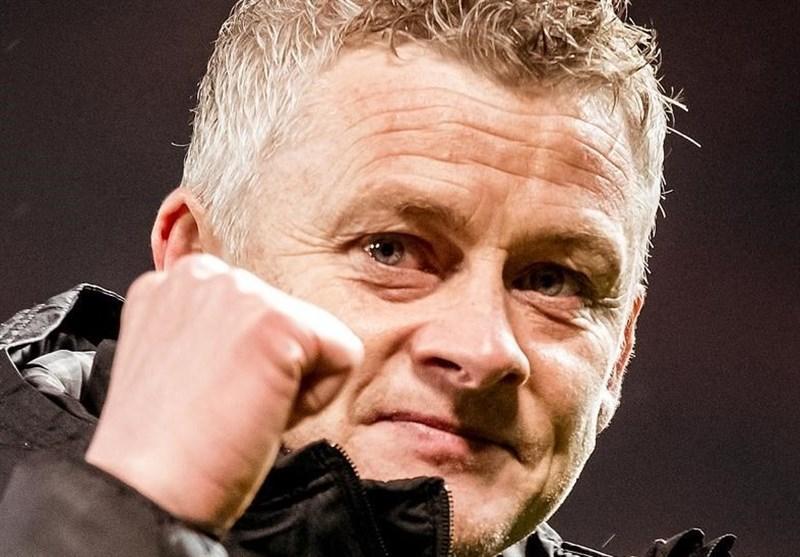 سولسشایر: این بهترین عملکرد فصل منچستریونایتد و بهترین بازی رشفورد بود