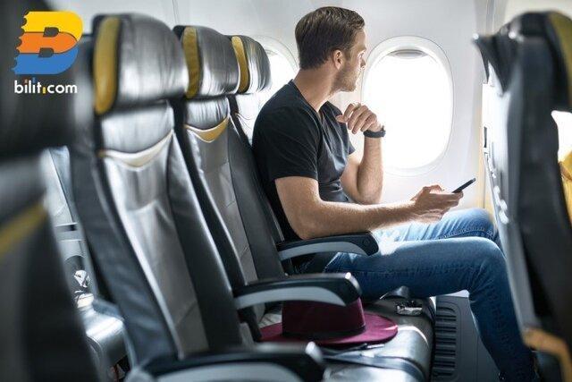 چه صندلی هایی را برای پرواز انتخاب کنیم؟