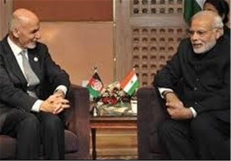 توافق چین و پاکستان، نگرانی هند؛ بازگشت دهلی به صحنه افغانستان