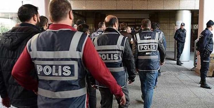 ترکیه دو عضو آلمانی داعش را به کشورشان بازگرداند