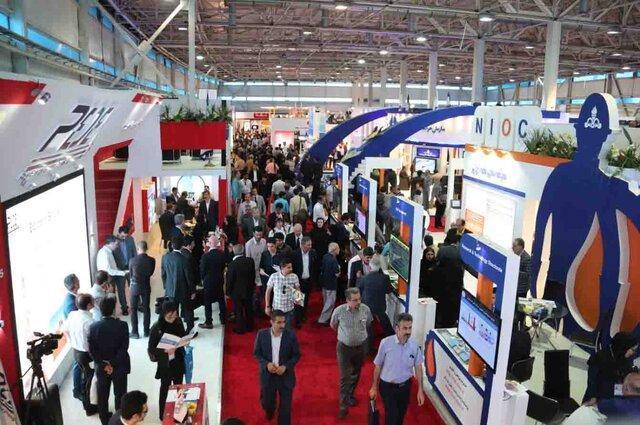 برگزاری نمایشگاه نفت و گاز با حضور کشورهای آسیای میانه و اوراسیا در مازندران